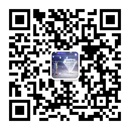 792325d87053870bc4f5abe7b0689fb.jpg